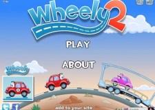 wheely-2