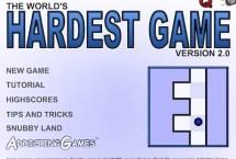 World's Hardest Game 2