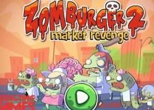 zomburger-2-unblocked