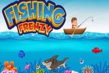 EZ Fish Frenzy