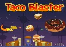 taco plaster