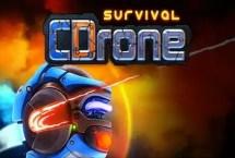 Corone Survival