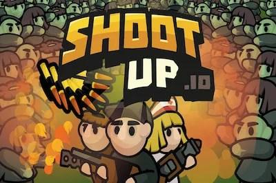 Shootup