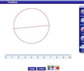 Geometry Toolbox