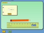 Measurement Tools – Length – level 4 volume 1