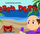 Beach Rush