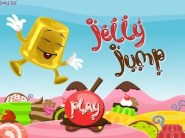 Jelly Jump Division