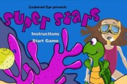 Super Stars Division