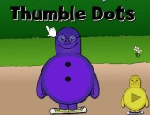Thumble Dots