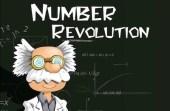 Number Revolution