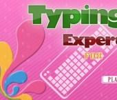 Typing Expert Fox