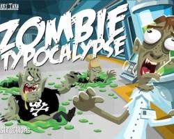zombie typo