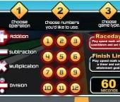 Ultimate Speed Math