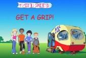 Wild Trip: Let's Get A Grip