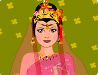 Barbie Wedding Dress Up Games Online Free 99