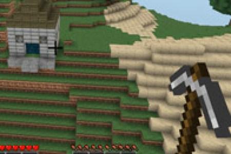 Minecraft Spielen Deutsch Minecraft School Spielen Bild - Minecraft school spielen