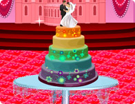 Wedding Hall Decoration Girl Games