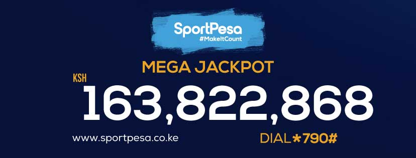 Viktoria Plzen Vs Slavia Prague Prediction: Sportpesa Mega Jackpot