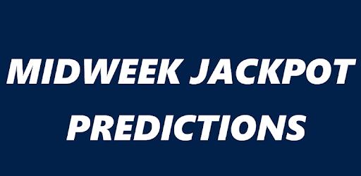 midweek Jackpot