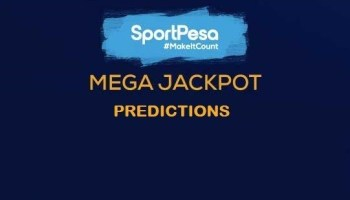 Plymouth vs Bristol Rovers Prediction: Sportpesa Mega Jackpot