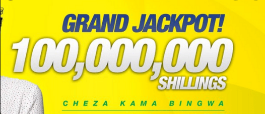 Betika Jackpot Predictions & Analysis