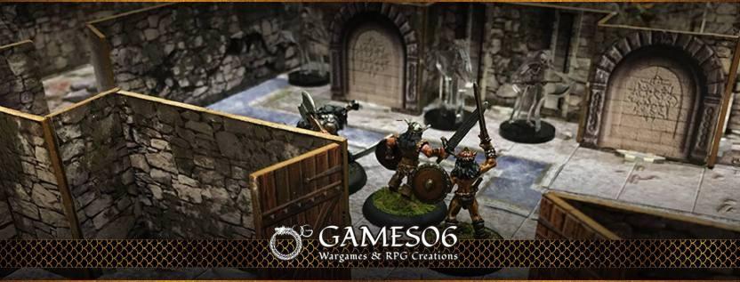 Easy Dungeon's Kickstarter Campaign