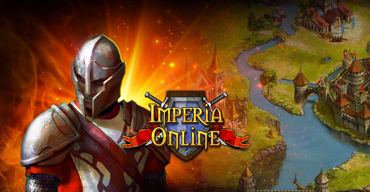 imperia-online-final-slider1