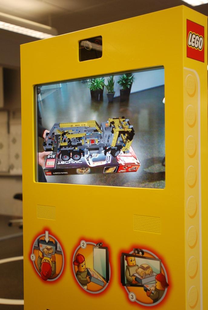 lego_digital_box_showcase