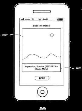 Apple patent-090709-1