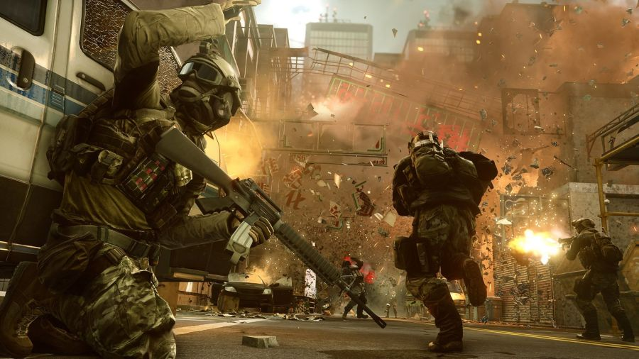 16 Amazing FPS Shooters Just Like Counter Strike Global Offensive Cheap Game Shop      Best Games