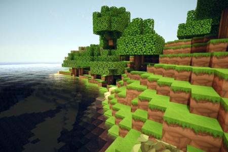 Minecraft Spielen Deutsch Minecraft Real Spielen Bild - Minecraft real spielen