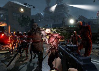 Games Alike  The Best Way To Find Similar Games That Kick Butt  16 Zombified Games Like Dying Light  Must See