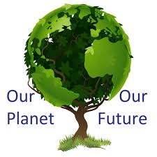 sustainability of our planet