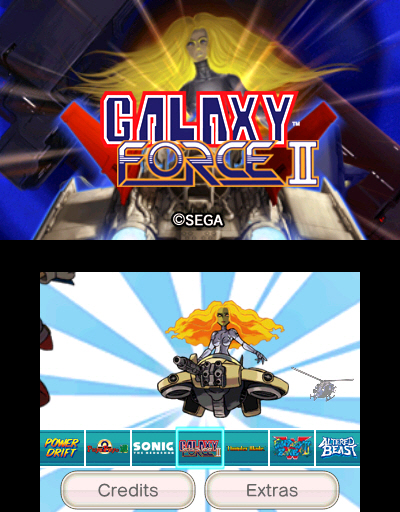 GalaxyForce2-1
