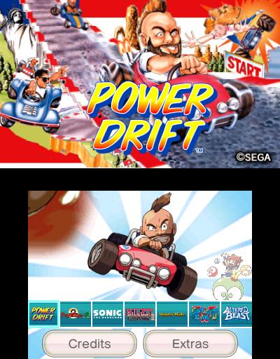 PowerDrift1