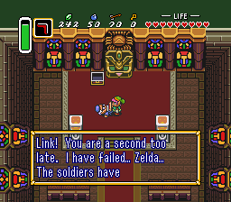 Legend of Zelda, The - A Link to the Past.067
