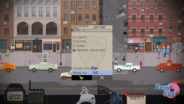 BeatCop_Screenshot_02