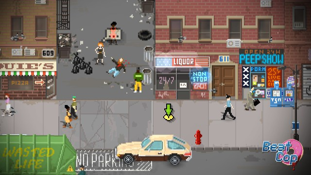 BeatCop_Screenshot_04