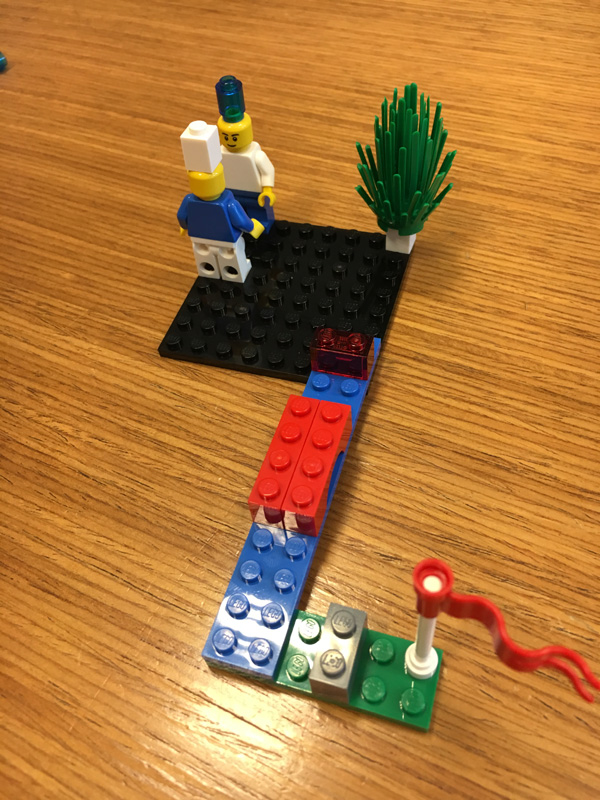 lego-serious-play-workshop-3