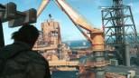 MGSVPhantomPain_Gamescom05
