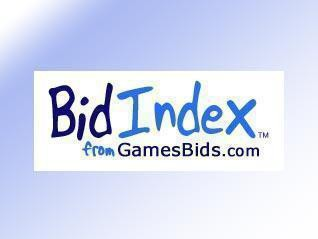 BidIndex measures the chances that a bid will be successful (GB Image)