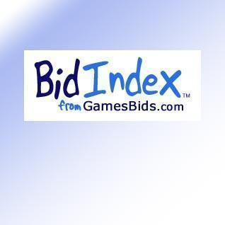 BidIndex:  Istanbul Maintains Narrow Lead in 2020 Olympic Bid Index