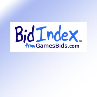 BidIndex Update for the 2016 Olympic Bids Released By GamesBids.com – Chicago Ahead