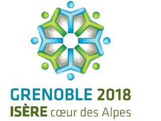 Four French Cities Submit Applications For France 2018 Winter Games Bid