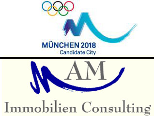 "Munich 2018 Claims ""No Issue"" in Trademark ""Logo Controversy"""