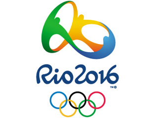 2024 Olympic Bids Send Influential Delegations To The Games in Rio