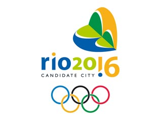 Brazil's School Olympics Reflects Rio's 2016 Bid Ideals