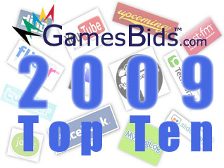 Top Olympic Bid Stories of 2009: #7 Social Media Becomes Critical Tool In Olympic Bidding