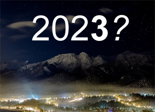 2022 Olympic Winter Games Could Be Staged in 2023 Due to FIFA Conflict