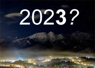 2023_648786297.jpg